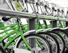 Chi va in bici al lavoro è più efficiente e produttivo