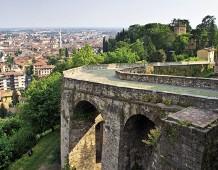 La candidatura all'UNESCO delle opere di difesa veneziane tra XV e XVII secolo