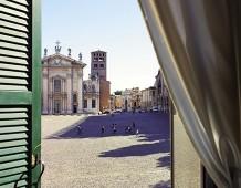 La calda estate di Mantova tra musica, cinema e sostenibilità