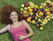 Depurare l'organismo per recuperare il benessere