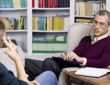 I falsi miti che circondano la figura dello psicologo