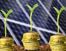 Sorella Terra punta alla valorizzazione del paesaggio per produrre benessere economico