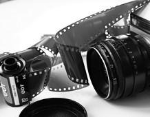 Fotografica, il primo Festival di Fotografia di Bergamo per dare voce a chi non ne ha