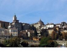 Il Comune di Bergamo tra i Comuni Virtuosi