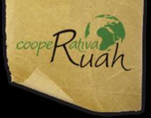 Logo Ruah