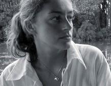 Matilde Gattoni