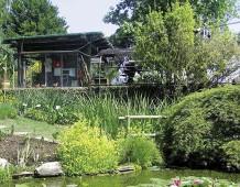 All'Orto Botanico per imparare