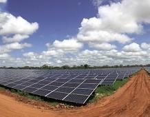 Solare: nuove frontiere
