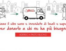 """A Mantova il """"Pasto buono"""" per aiutare le persone in difficoltà"""