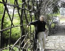 Ponte di Rami di Mauri