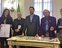 Premio Morselli 2016