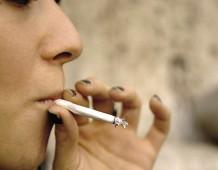 L'insostenibilità  dell'abuso di sostanze