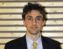 Rocco Gargano