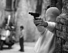 Letizia Battaglia, immortalare la mafia è come spararle