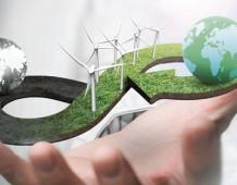 Settimana per l'Energia 2019