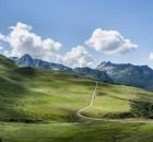 Segni e Sogni d'alpe