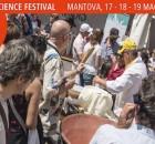 Mantova Food&Science