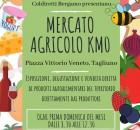 Mercato Agricolo Km 0