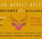 Urban Market Brescia - capitolo tre