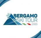 Bergamo Ski Tour 2020