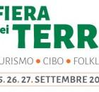 Agri e Slow Travel Expo 2020