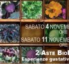 Alla Valle della Biodiversità