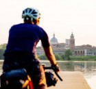 BAM (Bicycle Adventure Meeting)