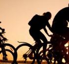 """Biciclettata gastronomica """"Senza freni"""" lungo il fiume Serio"""