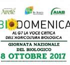 Biodomenica