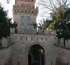 Giornate dei castelli, palazzi e borghi medievali