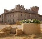 Giornate dei castelli aperti