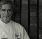 CenaEtica con lo chef Vittorio Fusari