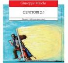 Chiostri & Inchiostri - Incontri d'Autore