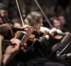Festa Europea della Musica