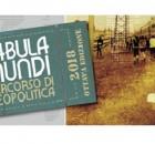Fabula Mundi, il corso di geopolitica - Brescia