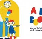 Festival A BI Book