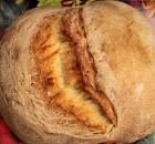 Il pane (e non solo) fatto in casa con la pasta madre