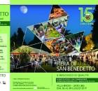 Fiera di San Benedetto
