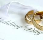 Fiera nozze al Castello
