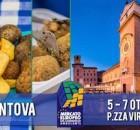 Mercato Europeo Mantova