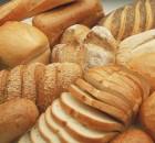 Il Pane fatto in casa con la pasta madre!
