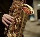 The Classic in Jazz