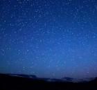A colloquio con le stelle