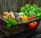 Mercato agricolo e non solo...