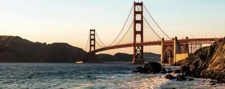 Golden Gate Brifge