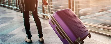 Le vacanze possono darci un beneficio duraturo?