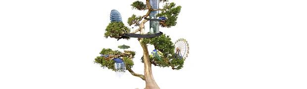 Migliorare l'ambiente delle nostre città