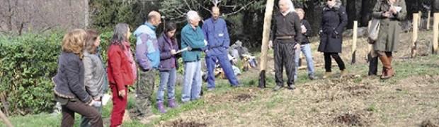 agricoltura biodinamica e pensiero antroposofico