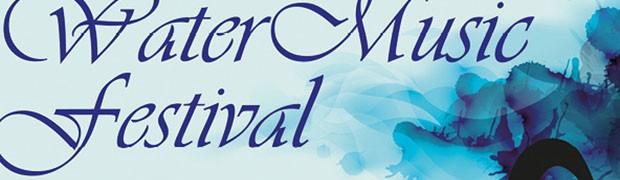 Il Water Music Festival e la Sinfonia della Natura: note musicali fatte di acqua L'impegno di Uniacque per la cultura