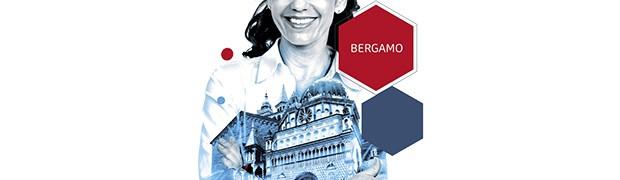 Bilancio di sostenibilità a2a Bergamo 2016